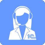 1С Оператор — курс для начинающих пользователей