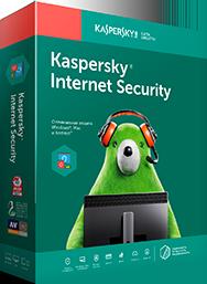 Защита вашего компьютера в сети Интернет